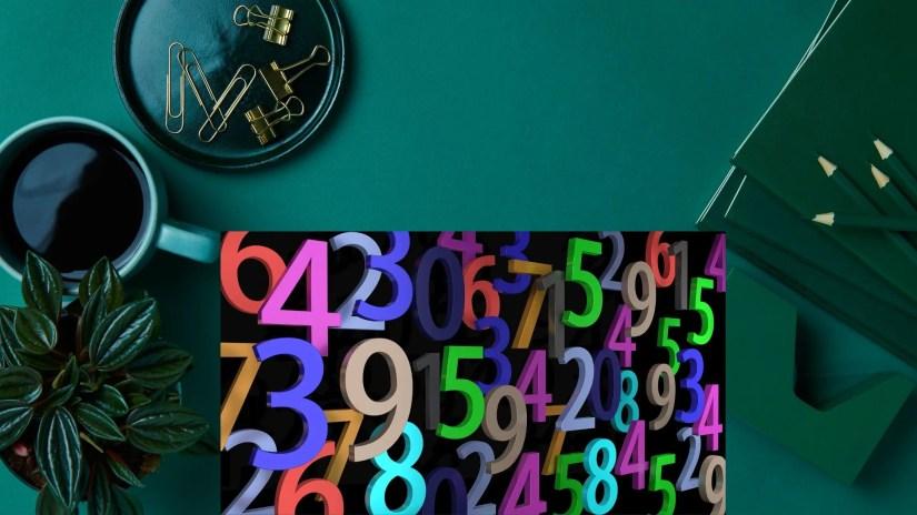 Unity random number
