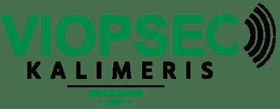 Viopsec Kalimeris Logo