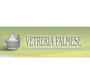 Συνεργαζόμενοι Οίκοι Viopsec Kalimeris