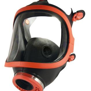 Μάσκα Climax 731C: Μάσκα προστασίας προσώπου climax για γενική χρήση. Η πλήρης όψη είναι κατασκευασμένη από φυσικό καοτσούκ. Μεγάλο οπτικό πεδίο και αποσυναρμολογείται σε 5 σημεία για τον καλύτερο χειρισμό της. Το φίλτρο παρέχεται ξεχωριστά, σύμφωνα με την προστασία που απαιτείται από τον χρήστη.