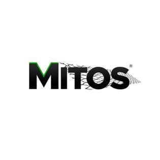 Δίχτυα Ελαιοσυλλογής Mitos