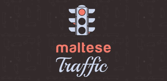 Maltese Traffic