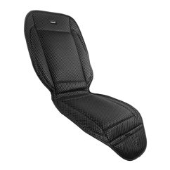 Massage Pads For Chair Design Leather Viotek 5-level Cooling Office/car Seat Cover: Ac/car Adapter & Remote -
