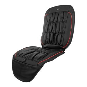 cover chair seat car take along high viotek 5 level cooling office ac adapter v3 cushion gamer style