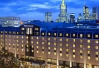 Hotel Westin Grand Frankfurt