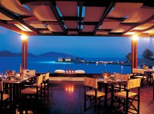 VIP_EUROPA_Griechenland_Kreta_Elounda_2