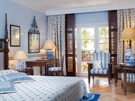 VIP_EUROPA_Seaside Hotels_2