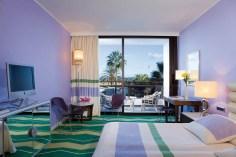 VIP_EUROPA_Seaside Hotels_5