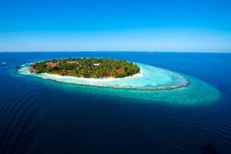 VIP_WELTWEIT_Malediven_Kurumba_1