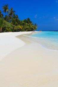 VIP_WELTWEIT_Malediven_Kurumba_3