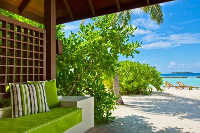 VIP_WELTWEIT_Malediven_Kurumba_7