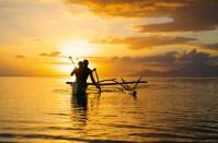 VIP_WELTWEIT_Tahiti_11