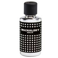 MICHALSKY_BERLIN_Men_25ml_Flakon
