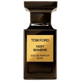 tom_ford-private_blend_dufte-vert_boheme