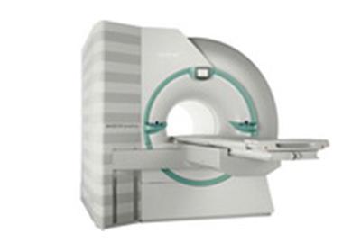 核磁共振(MRI)-醫療設備-敏盛精準醫學健診中心