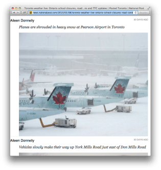 Screen Shot 2013-02-28 at 3.07.14 PM