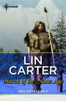 Hurok of the Stone Age