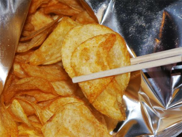 Chopsticks: why every gamer should know how to use them | SoraNews24 -Japan News-