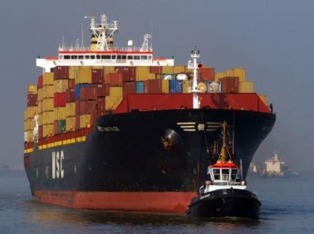 Miami Logistics Companies