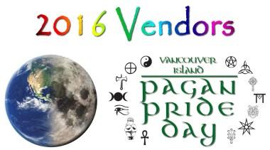2016-Vendors