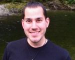Mur Windtalker, Reiki Teacher & Psychic