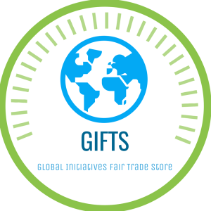 GIFTS - Global Initiatives Fair Trade Store