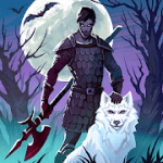 Grim Soul Dark Fantasy Survival mod apk (lots of money) 2.3.0