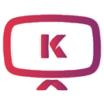 د کوکوټیم پریمیم APK V 2.2.31