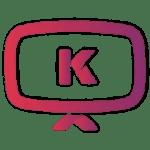 Kokotime Premium APK V 2.2.31