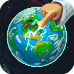 WorldBox Sandbox God Simulator mod apk (Gratis Shopping) 0.4.133