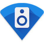 root AirAudio stream your music Pro APK 9.0.0