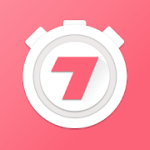 7 Minute Workouts Daily Fitness with No Equipment Premium APK 1.3.11