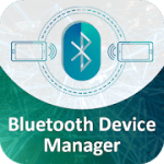 Bluetooth Multiple Device Manager Premium APK 1.3