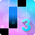 Magic Tiles 3 mod apk (Unlimited Money) 6.121.101