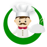 Recipes with photo from Smachno Unlocked APK 1.42