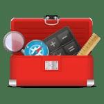 Smart Tools Handy Carpenter Box Pro Mod APK 17.7