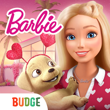 Barbie Dreamhouse Adventures Apk 6 0 Vip Apk