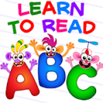 Bini Super ABC Preschool Learning Games for Kids Unlocked APK 2.6.5.2