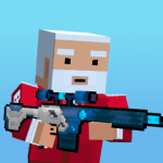 Block Strike mod apk (much money) v6.5.3