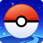 Pokémon GO mod apk (much money) v0.163.4