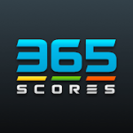 365Scores Live Scores and Sports News Subscribed APK 9.0.7