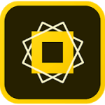Adobe Spark Post Graphic design made easy Unlocked APK 3.8.2