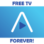 Airy Free TV & Movie Streaming App Forever Ad-Free APK 1.9.12gcR