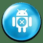 AppShut Close running apps Premium APK 1.4.8
