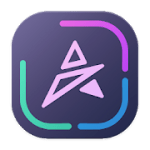 Astrix Icon Pack Patched APK 1.0.4