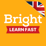 Bright English for beginners Premium APK 1.0.28