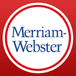Dictionary Merriam-Webster Premium Mod APK 5.0.2