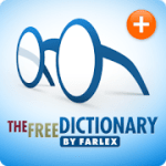 Dictionary Pro Paid APK 13.0