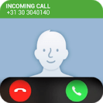 Fake Call Fake incoming phone call Prank Ads-Free APK 1.1.7