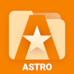 File Manager by ASTRO File Browser APK 7.7.0.0005